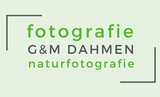 Naturfotografie G&M Dahmen